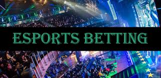eSports Betting Tips for New Zealand Punters