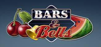 Bars and Bells HTML5 Slot by Amaya Gaming