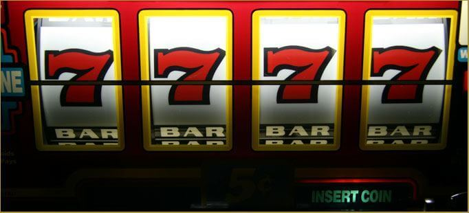 Play All the Best Free Casino Games Online