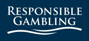 Tips for Responsible Gambling