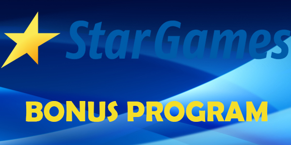 Stargames Launches Brand New App For Mobile Players
