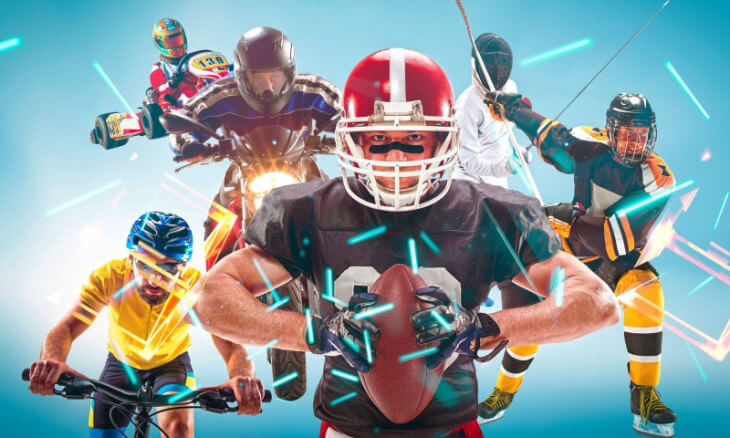 What Are Fantasy Sports and How to Place Bets?