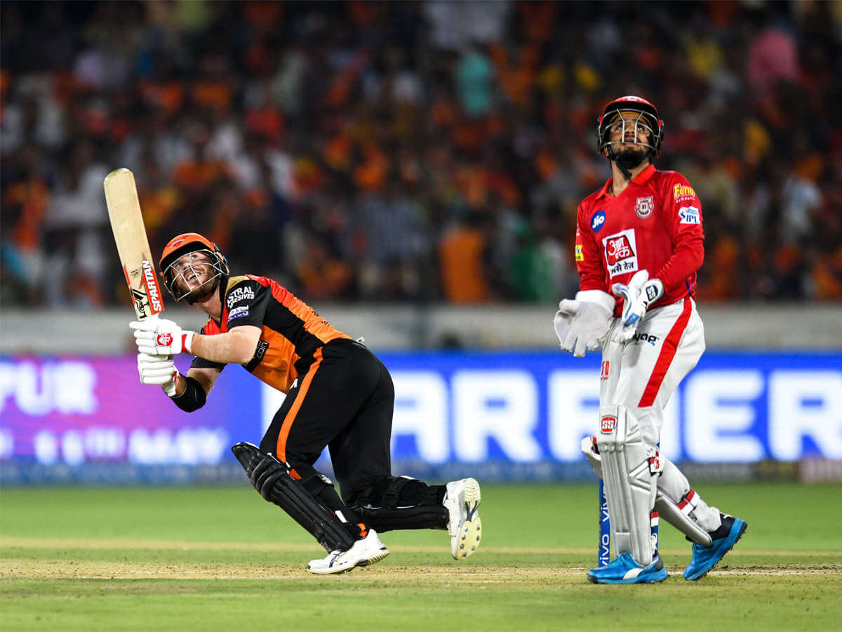 Great IPL Cricket Betting Tips