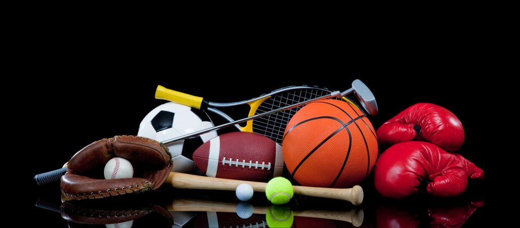 Most Popular Sports To Bet On Online